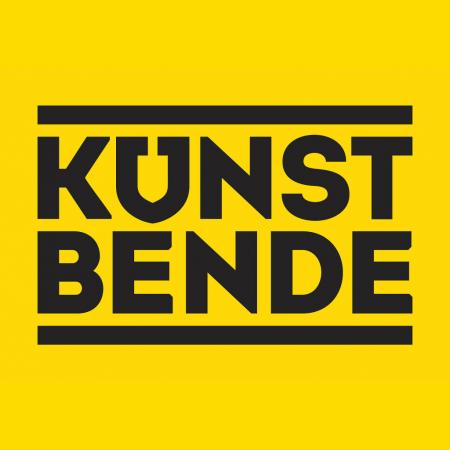 2011 Kunstbende – DJ Battle/DJ Workshop