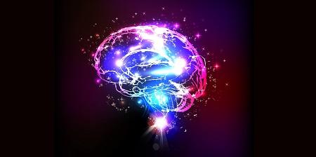 Dj Set – 27 Feb – Your brain in a blender – 20:00- 00:00